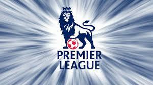 English Premier League; Future of Football