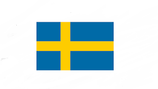 Sweden Scholarship 2021 - Sweden Scholarships for International Students 2021 - Study in Sweden Scholarships - Swedish Institute Scholarship - SI Scholarship Sweden - PHD Scholarships in Sweden - Uppsala University Scholarship - Lund University Global Scholarship - Stockholm University Scholarship