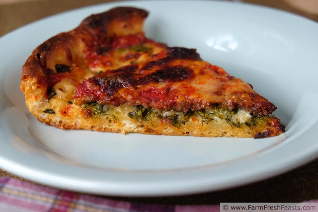 http://www.farmfreshfeasts.com/2014/11/spicy-broccoli-rabe-deep-dish-pizza.html