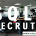 شركة إس ك إل إي (SQLI) المغرب تشغيل مهندسين، تقنيين ، مستشارين ومناصب أخرى بمجالات مختلفة بكل من وجدة و الرباط