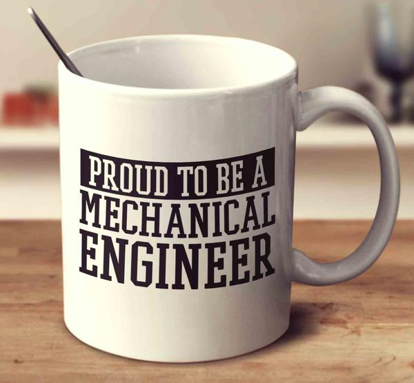 mechanical engineers quotes