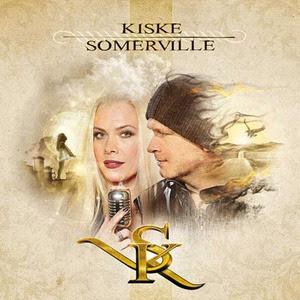 Kiske / Somerville Lyrics