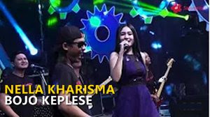 download mp3 lagu Nella Kharisma bojo Keplese