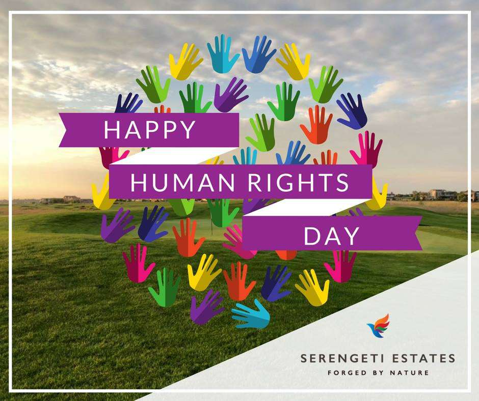Human Rights Day Wishes for Instagram