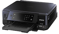Epson XP-900 Drivers Download & Sofware