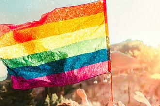 Cinéma : L'Etincelle : une histoire des luttes LGBT+, un documentaire de Benoît Masocco