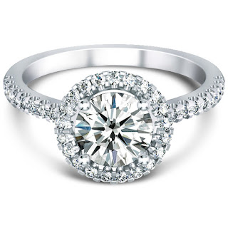 What Is Hidden Myth Behind Engagement Rings? Wait for Just a Second!