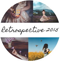 http://daydreamincolors.blogspot.fr/2015/12/retrospective-of-year-2015.html