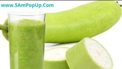पेट कम करने के घरेलू नुस्खे | Pait Kam Karne Ke Nuskhe