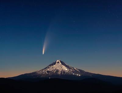 Comet%2BNEOWISE.jpg