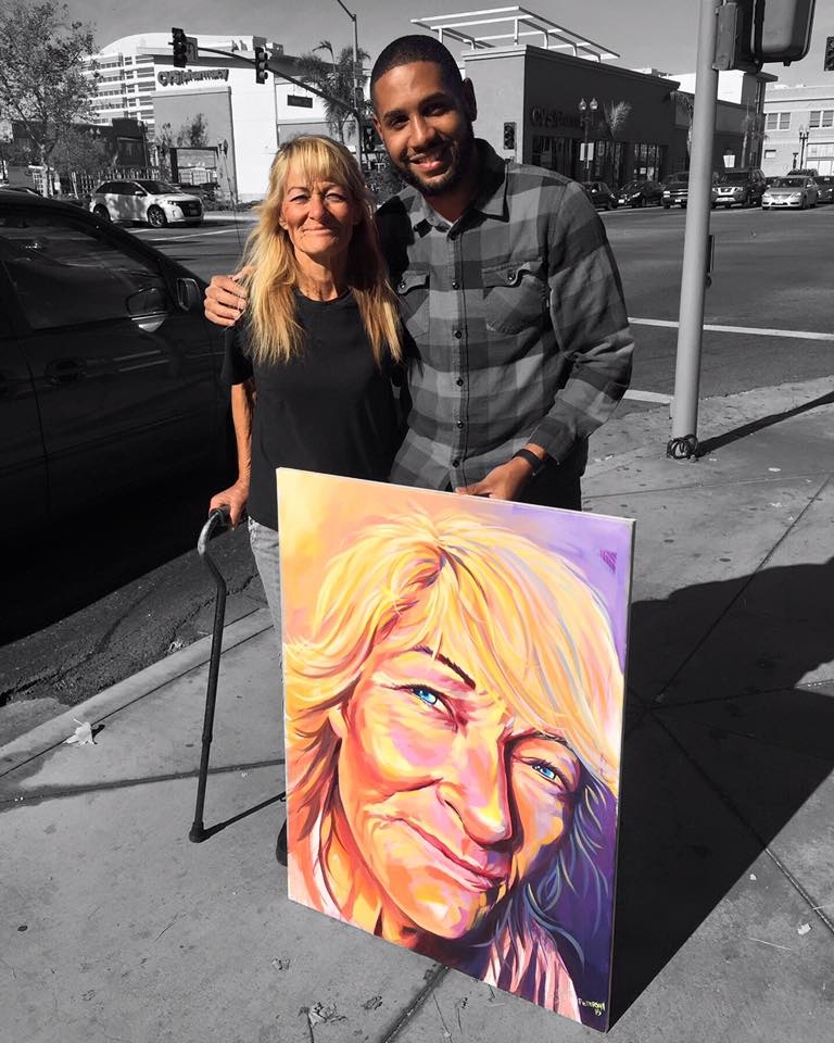 06-Pam-Brian-Peterson-Paintings-of-the-Homeless-in-Faces-of-Santa-Ana-www-designstack-co