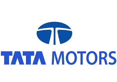 Tata Motors recruitment 2019, job in tata motors, tata company, tata motors job, tata motors job application form, tata motors jobs, tata motors news, tata motors recruitment, tata motors vacancy, tatamotors
