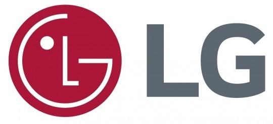 LG Electronics Commits To Carbon Neutrality By 2030
