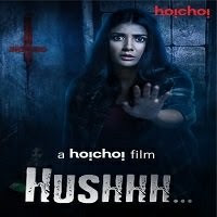 Hushhh – Chupkotha (2018) Full Movie Download