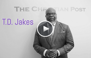 http://www.christianpost.com/news/bishop-t-d-jakes-calls-on-the-church-to-end-racial-divide-and-fulfill-the-prayer-of-jesus-christ-that-we-may-be-one-video-139693/