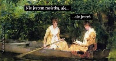 https://memy.jeja.pl/177869,rasizm.html