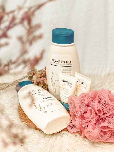 body-wash-dari-aveeno