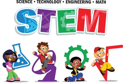 Image result for stem  for kids