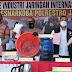 Home Industry di Perumahan Elite Tangerang Produksi 20 Kg Sabu Per Bulan