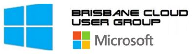 I am speaking at Brisbane Cloud Usergroup