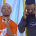 New Video : P The Mc ft Deddy – Noma Mwanangu | Download Mp4