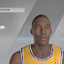 Eddie Jones Cyberface and BOdy Model by Mr. Star Converted to 2K21 by Groot