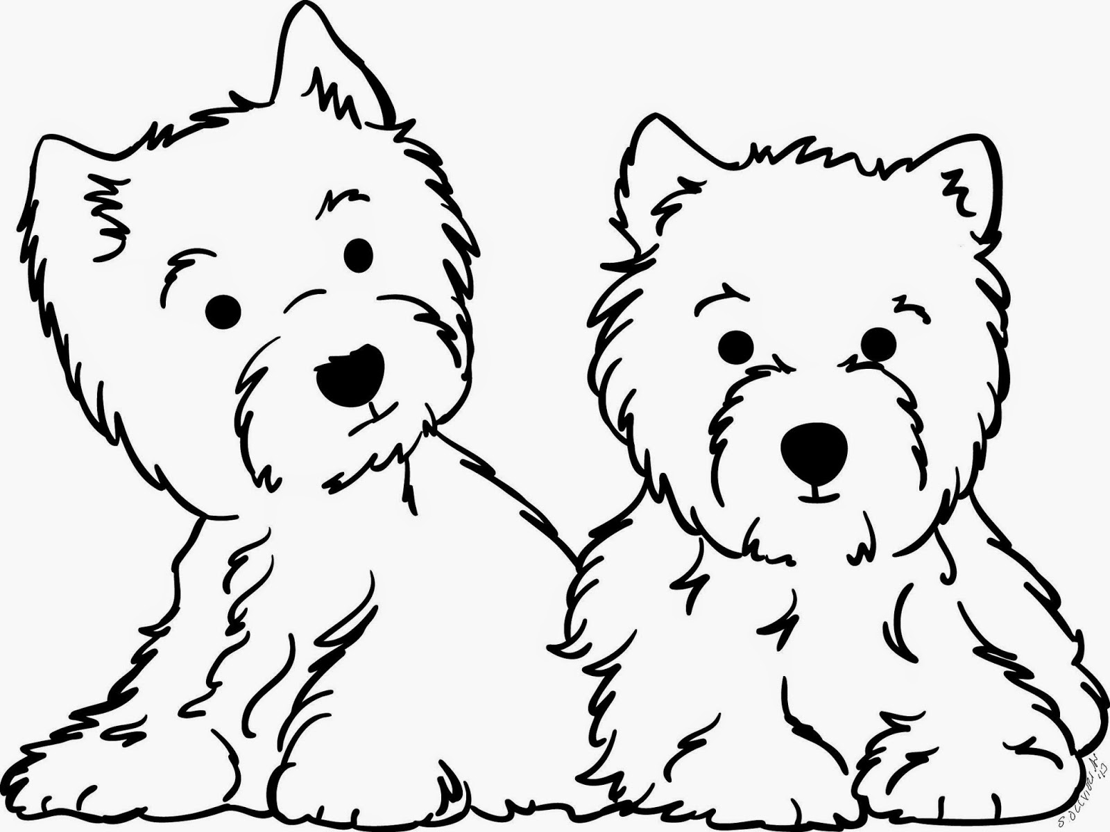 Stolen Art Work Debacle Continues