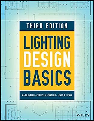 Lighting Design Basics by Mark Karlen Download
