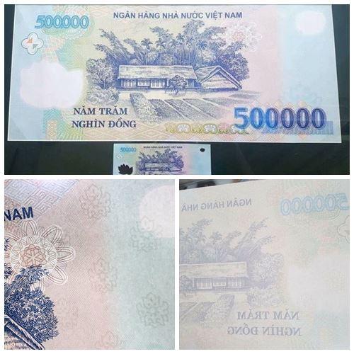 500,000 dong
