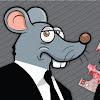 Tikus Berdasi yang Gila Materi