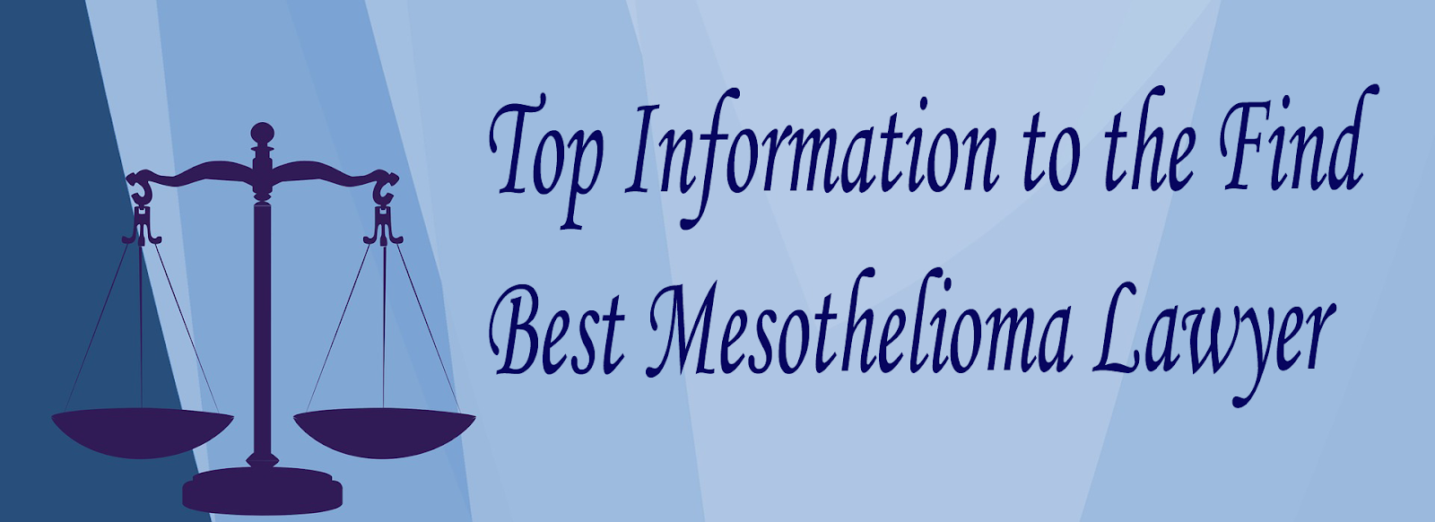 Top Information To The Find Best Mesothelioma Lawyer Funny Jokes