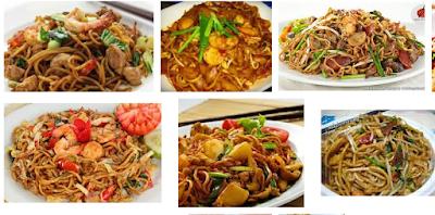 https://resepabu.blogspot.com/2017/08/15-resep-mie-goreng-spesial-ala-restoran.html