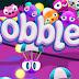 Wobblers 1.01 mod Apk: How to Download Wobblers App Online?