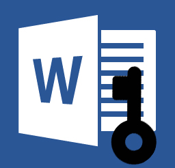 How to remove password from Word and Excel files