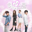 HIGH SCHOOL - LOVE ON EPISODE 01 - 20 END (SUB INDONESIA) | Suci Agustini Intan Muslimah