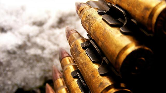 papel de parede de armamento do exército