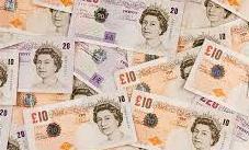 Η Βρετανία έλαβε τα περισσότερα χρήματα για το μεταναστευτικό