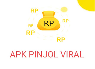 Apk pinjol viral atau apk pinjol error