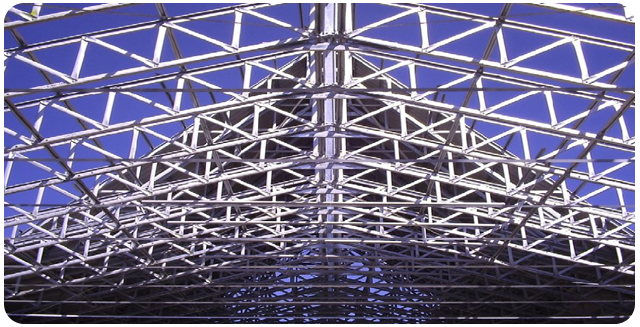 ukuran plafon baja ringan semarang kudus purwodadi jawa tengah: oktober 2013
