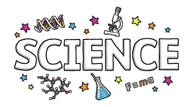 10ம் வகுப்பு அறிவியல் Science பாடத்தில் 100 மதிப்பெண் பெறுவது என்பதற்கான குறிப்பு புத்தகம்