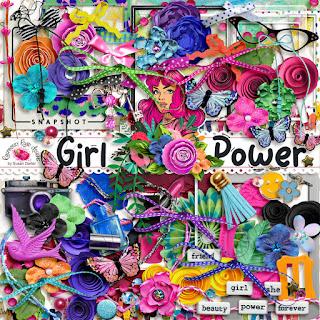 https://1.bp.blogspot.com/-IurqKDPzie8/XmQprWR5bdI/AAAAAAAAVws/hMekBYzaQ2QKVTFngfh5mDtkIMREKDpJwCLcBGAsYHQ/s320/GirlPower_Elements_Preview.jpg