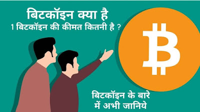 www.waahpost.com-bitcoin-kya-hai-what-is-bitcoin