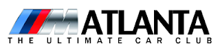 m ATLANTA - Atlanta Motorsports Park BMW Club Tour - Saturday March 16, 2013 ...
