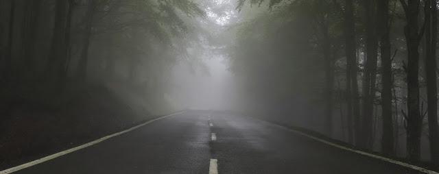 إنتبه ... ألغام في طريقك | الخوف و الحقد وحب الظهور وعقدة النقص