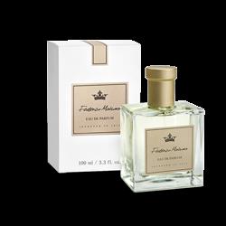 FM 331 Perfume de luxo Masculinos