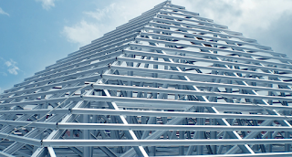 Bagaimana-Cara-Menghitung-Kebutuhan-Rangka-Atap-Dengan-Bahan-Baja-Ringan