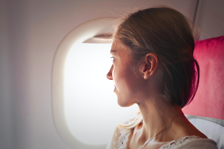 Private Jet Travel