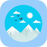 Appvalley-Apk-Android