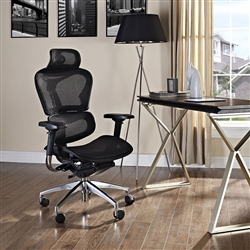 Modway Lift Chair Review