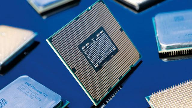 Como verificar detalhes sobre o processador e CPU no Linux!